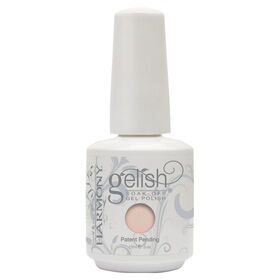 Gelish Soak Off Gel Polish - Ambience 15ml