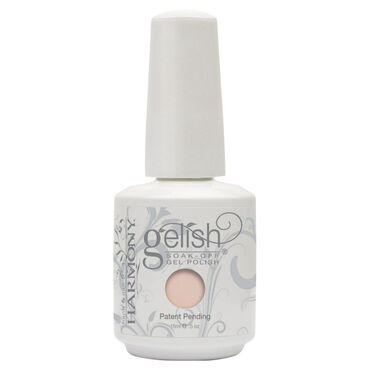 Gelish Soak Off Gel Polish - Ambience 15ml