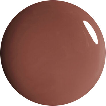 Chroma Gel One Step Gel Polish - Truffles For Tea 15ml