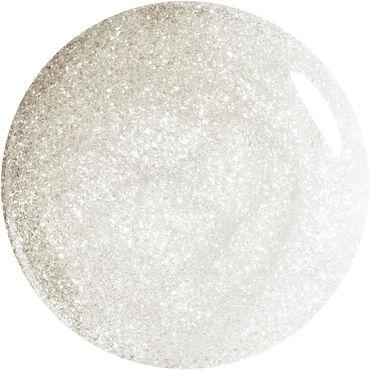 Chroma Gel One Step Gel Polish - Silver Sunset 15ml