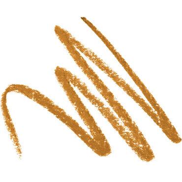 Mavala Kohl Pencil Gold