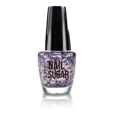 Cina Pro Nail Sugar - Rock Candy 15ml