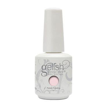 Gelish Soak Off Gel Polish - Sweet Dream 15ml