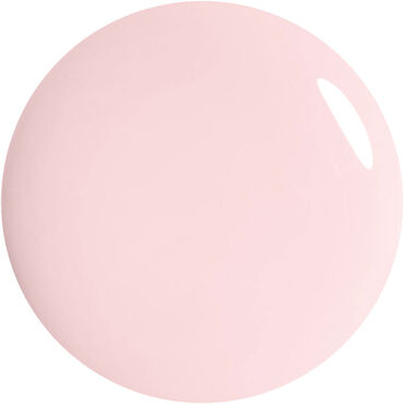 China Glaze EverGlaze Extended Wear Nail Polish - Blush Much 14ml
