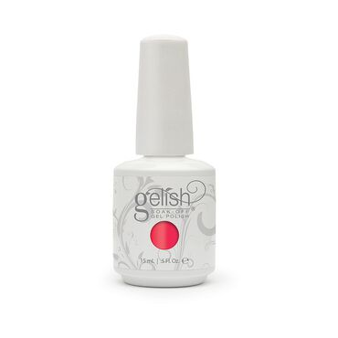 Gelish Soak Off Gel Polish All About The Glow Collection - Brights Have More Fun 15ml