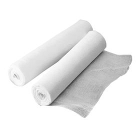Hive of Beauty Gauze Roll 5m