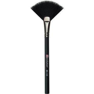 Revolution Fan Brush BX-150