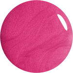 Orly Gel FX Nail Polish - Berry Blast 9ml