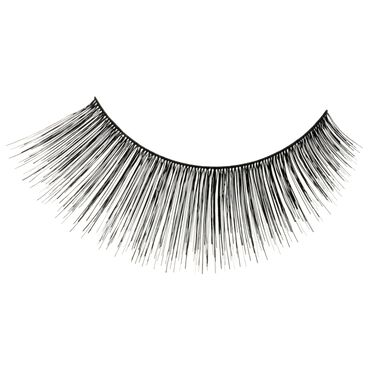 Naturalash 140 Black Strip Lashes