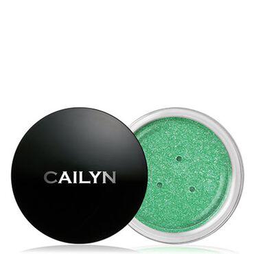 Cailyn Mineral Eye Shadow Powder Ocean