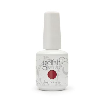 Gelish Soak Off Gel Polish Under Her Spell Collection - A Touch of Sass 15ml