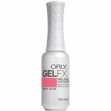 Orly Gel FX Nail Polish - Pixy Stix 9ml