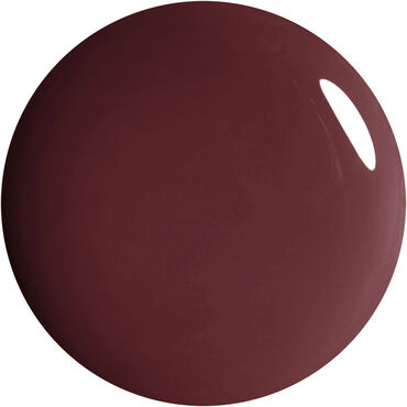 Artistic Colour Gloss Soak Off Gel Polish - Fab 15ml