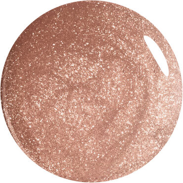 Artistic Colour Gloss Soak Off Gel Polish - Goddess 15ml