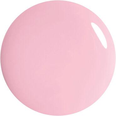 Gellux Gel Polish - Cherry Blossom 15ml