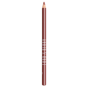 Lord & Berry Ultimate Lip Liner - Blush