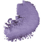 Cailyn Just Mineral Eye Polish Violet