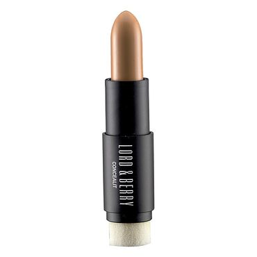 Lord & Berry Conceal-It Stick - Ginger