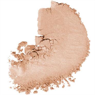 Mavala Mavalia Loose Powder Sahara 25g