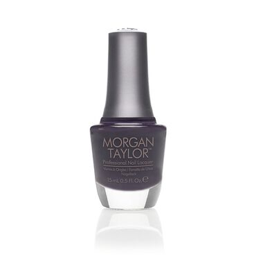 Morgan Taylor Nail Lacquer - Lust Worthy 15ml