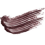 Combinal Lash Tint Brown 15ml