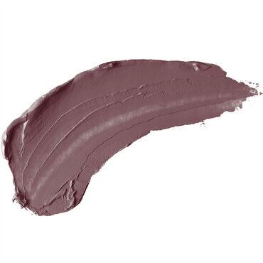 Lord & Berry Absolute Intensity Lipstick - Dark Romance