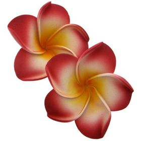 SBC Reusable Floating Petals Pink Pack of 10