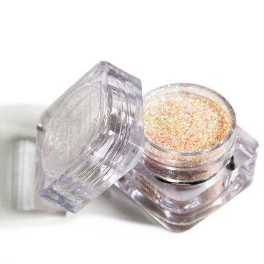 Color Club Nail Art Glitter - Star Dust 3g