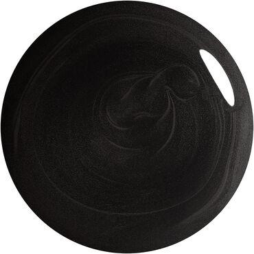 Morgan Taylor Nail Lacquer - Metaling Around 15ml