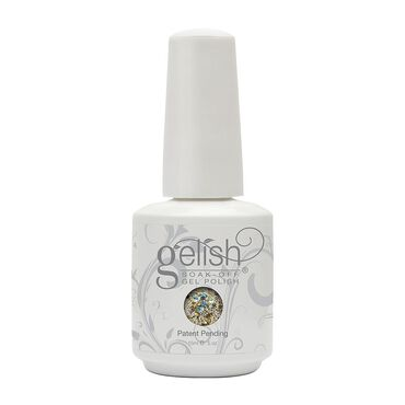 Gelish Soak Off Gel Polish - Grand Jewels 15ml