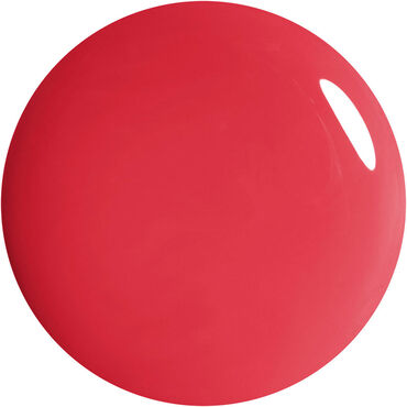 Gellux Gel Polish - Maraschino Cherry 15ml