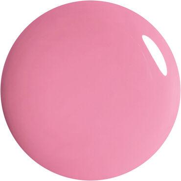 Nail Essentials Gel Polish - Classic Pink 13ml