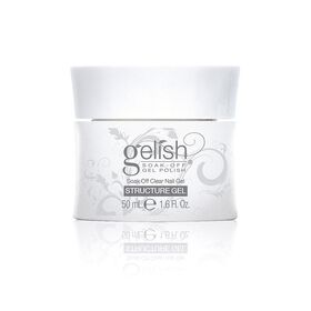 Gelish Structure Gel 15ml