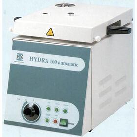 Skinmate Autoclave Steriliser
