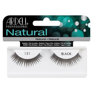 Ardell Natural Lash 131