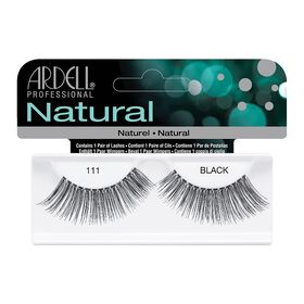 Ardell Natural Lash 111