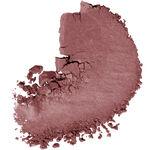 Cailyn Mineral Eye Shadow Powder Modern Mauve