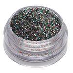 Star Nails Metallic Dust - Multi Metal 2g