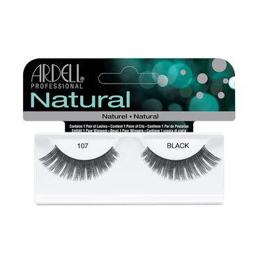 Ardell Natural Lash 107