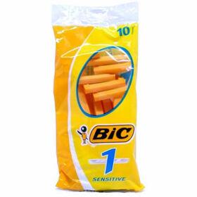 Bic Razor 10 Pack