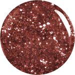 Nina Ultra Pro Nail Polish - Sands of Time 15ml