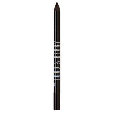 Lord & Berry Polish Mirror Black Eye Pencil