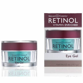 Retinol Eye Gel 20g