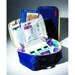 Sterex Electrolysis SX-B Blend Epilator Kit