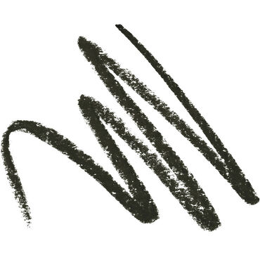 Lord & Berry Supreme Eye-Liner Pencil - Green