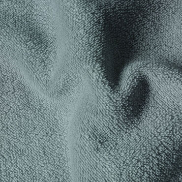 Aztex Couch Cover With Hole Grey