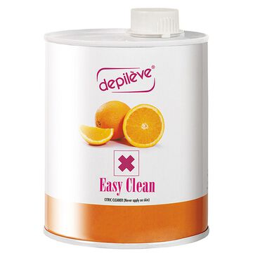 Depileve Easy Clean 1L