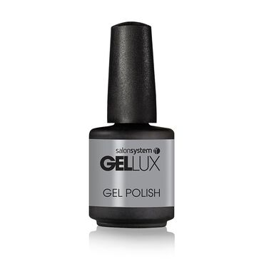 Gellux Gel Polish Feel the Vibe Collection - Copacabana 15ml