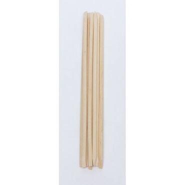 Beauty Express Birchwood Sticks Pack of 144
