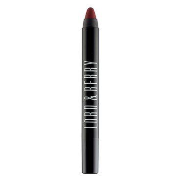 Lord & Berry Matte Lipstick 7807 Sensual